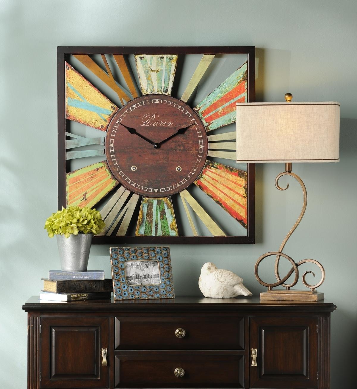 Paints : Kirkland Abstract Wall Decor Also Metal Wall Decor At for Best and Newest Kirkland Abstract Wall Art