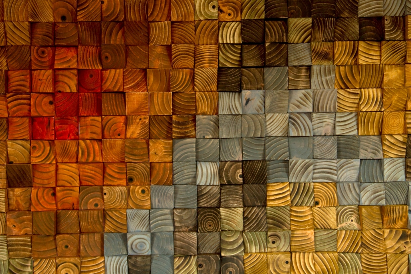 Rustic Wood Wall Art, Wood Wall Sculpture, Abstract Wood Art – Art With Newest Sculpture Abstract Wall Art (Gallery 16 of 20)