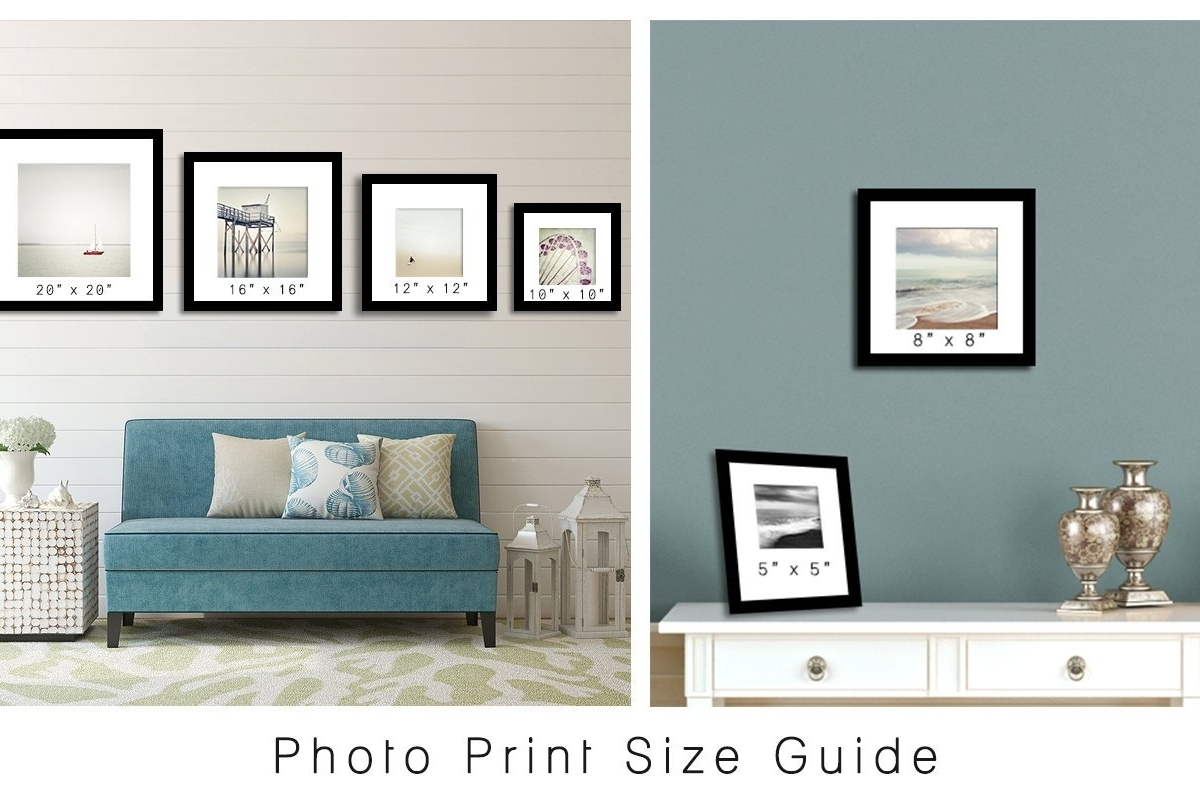 Splendid Click To Expand Palm Tree Shadow Beach Triptych Wall Art Throughout Newest Abstract Nautical Wall Art (View 13 of 20)