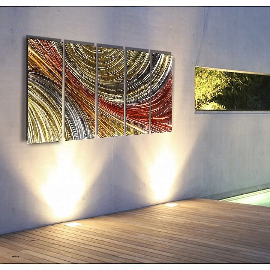 Swirl Metal Wall Art Best Of Galaxy Jewel Tone Gold And Red Metal Within 2017 Abstract Angkor Swirl Metal Wall Art (Gallery 2 of 20)