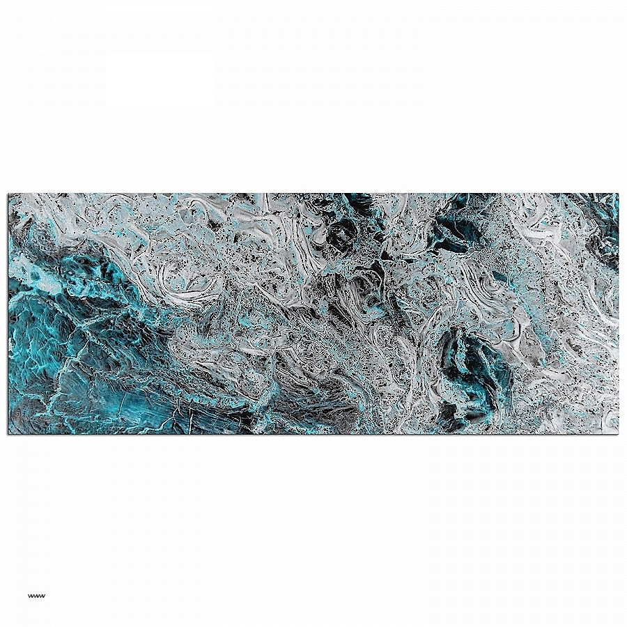 Teal Wall Art Uk Luxury Metal Wall Art Decor Abstract Contemporary Within 2018 Abstract Fish Wall Art (View 7 of 20)