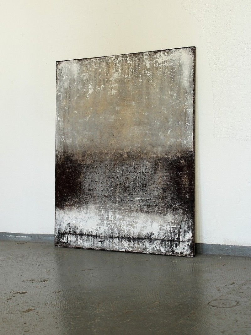 Unknowen | Abstract Arts | Pinterest | Christian, Paintings And Intended For Newest Neutral Abstract Wall Art (Gallery 20 of 20)