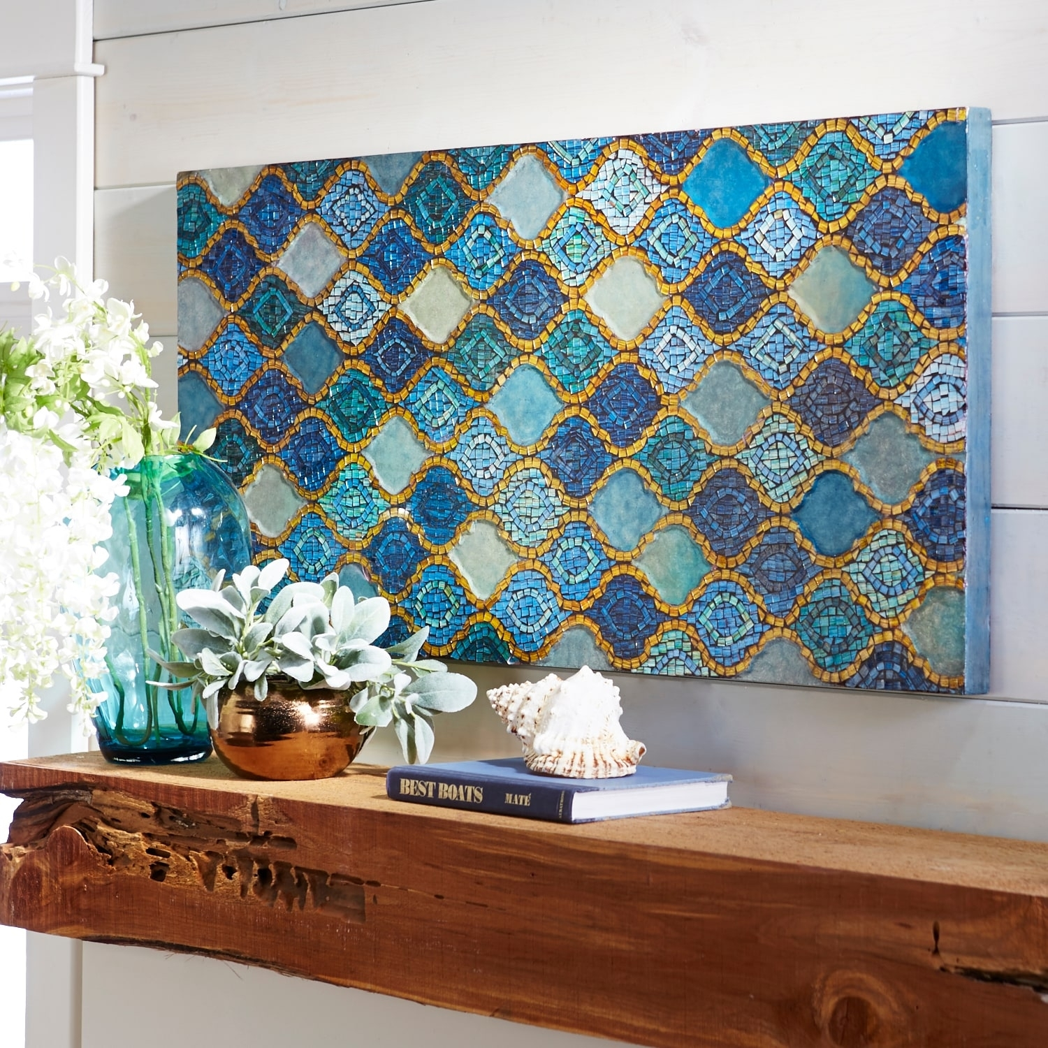 Wall Art And Decor • Walls Decor Within Latest Pier One Abstract Wall Art (View 6 of 20)