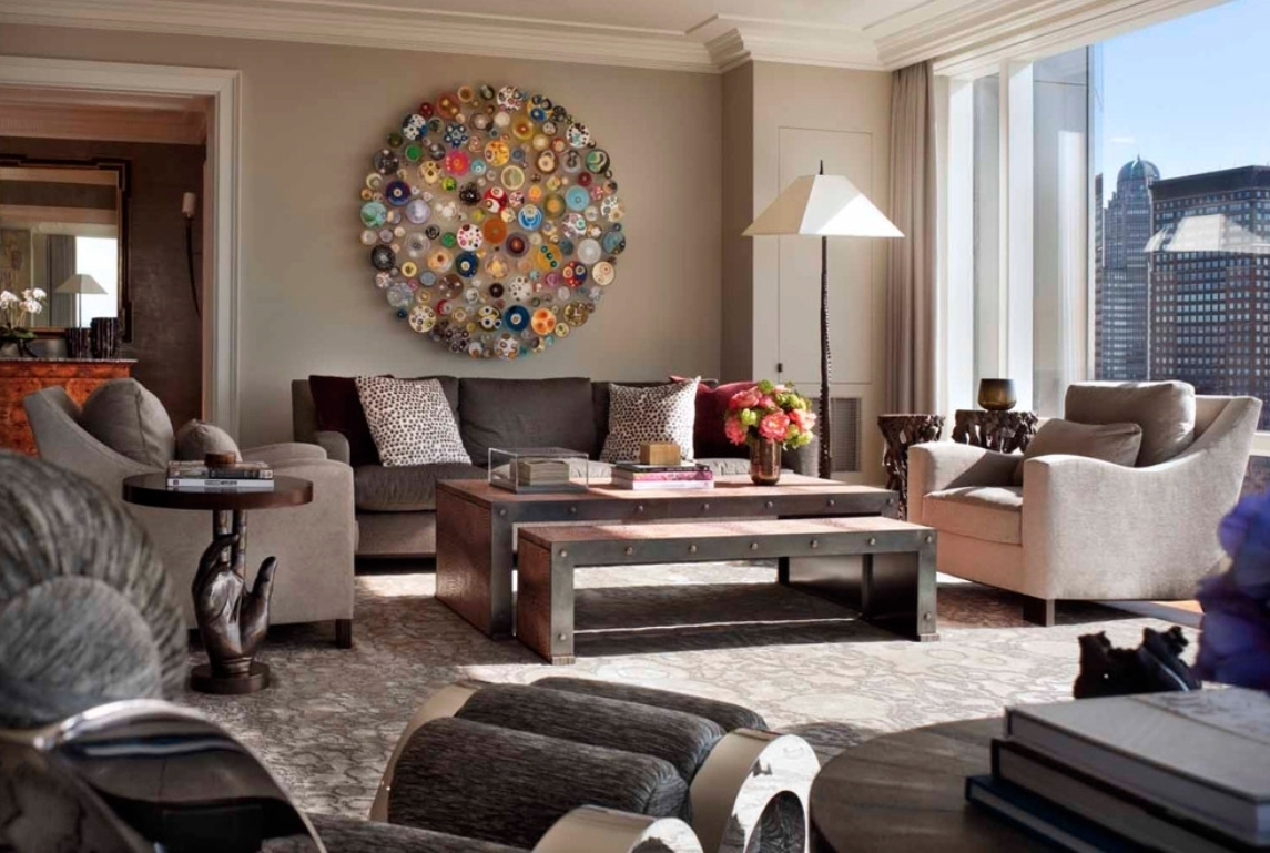 Wall Art Craft Houzz | Creative Ideas For Best And Newest Houzz Abstract Wall Art (View 18 of 20)