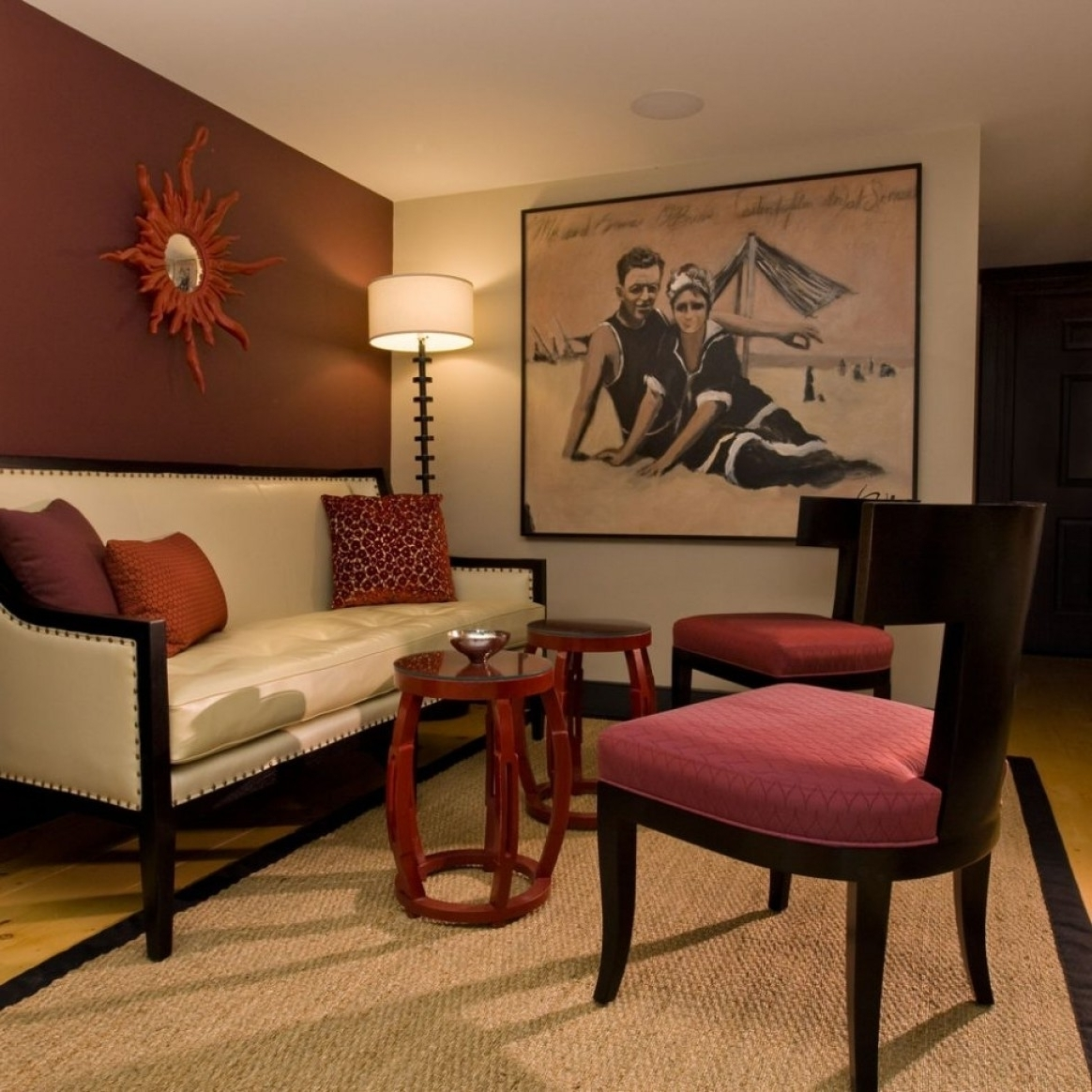 Wall Art Craft Houzz | Creative Ideas With Most Recently Released Houzz Abstract Wall Art (Gallery 10 of 20)
