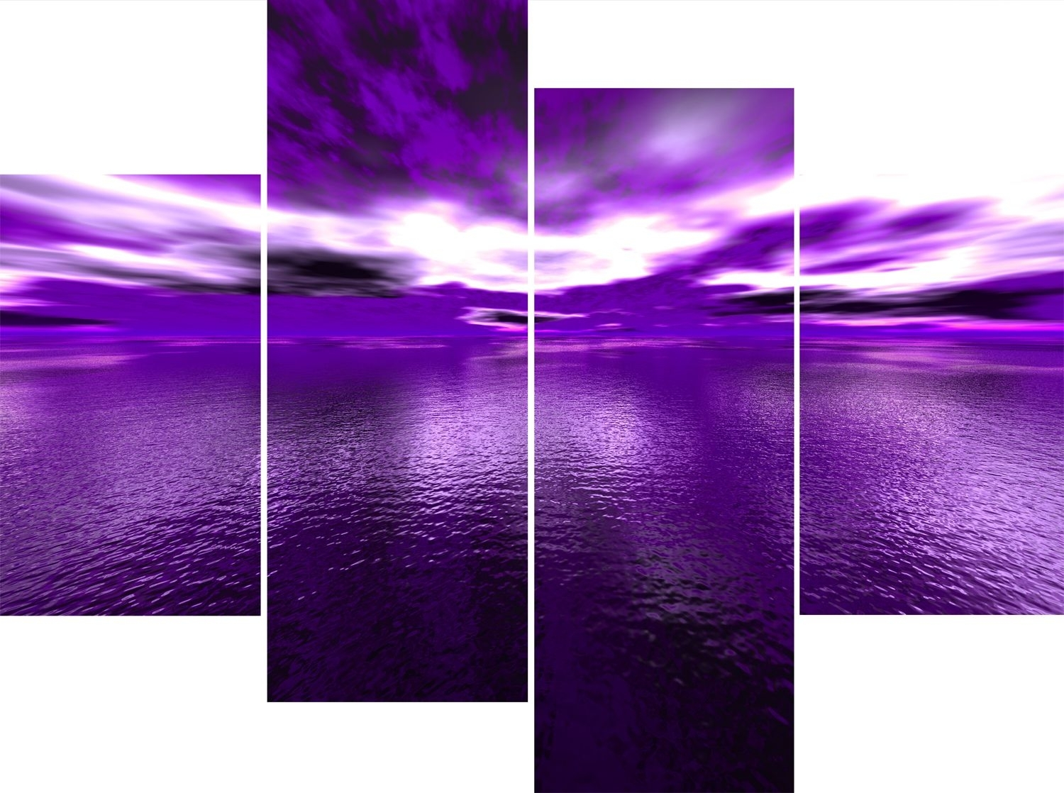 Wall Art Designs: Top Purple Canvas Wall Art Uk Wall Decor Purple Throughout Recent Dark Purple Abstract Wall Art (View 7 of 20)