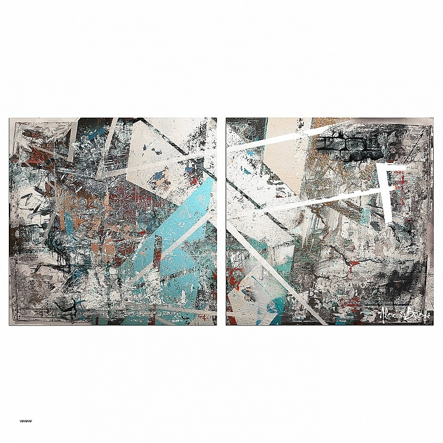 Wall Art Elegant Abstract Canvas Wall Art Sets High Definition Regarding Most Recently Released Overstock Abstract Wall Art (View 15 of 20)