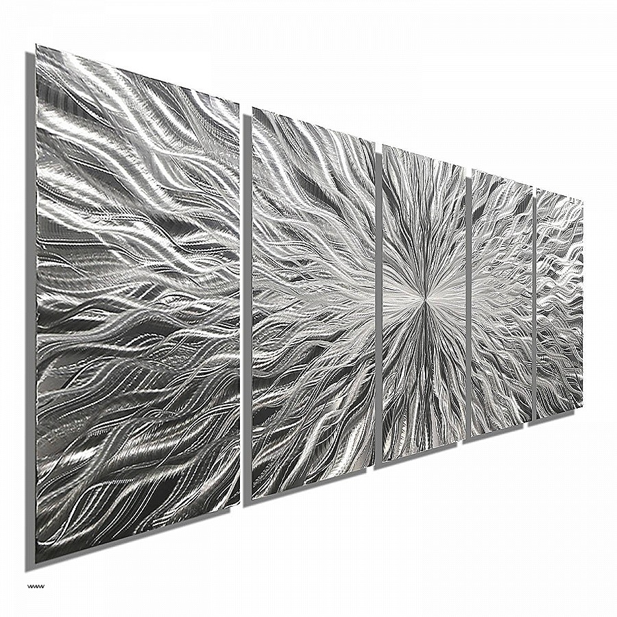 Wall Art Inspirational Swirl Metal Wall Art Hd Wallpaper Pictures In Most Recently Released Abstract Angkor Swirl Metal Wall Art (Gallery 14 of 20)