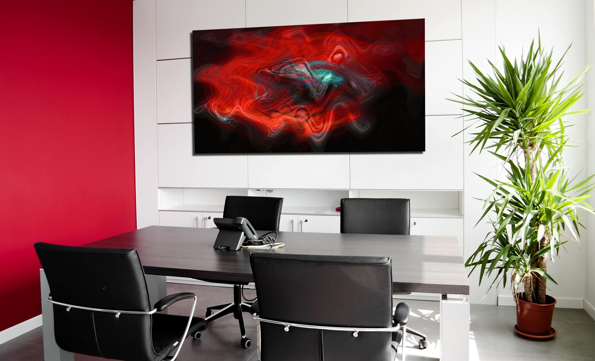 Wall Art: Lastest Collection Office Wall Art Ideas Art For Offices With Recent Abstract Wall Art For Office (View 20 of 20)