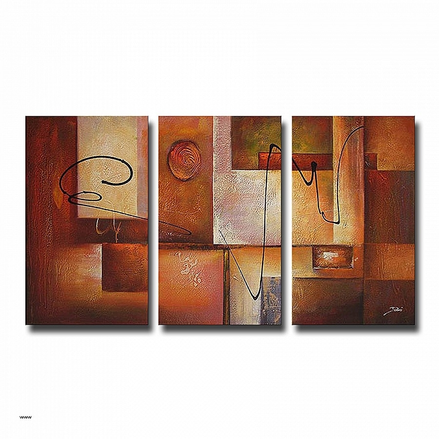 Wall Art Luxury Large 3 Piece Canvas Wall Art Hi Res Wallpaper Pertaining To Latest Overstock Abstract Wall Art (View 8 of 20)
