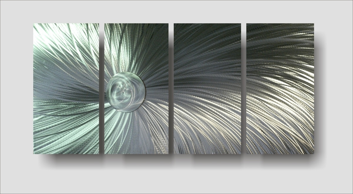Wall Art ~ Modern Large Wall Art ~ Abstract Wall Art Design's In 2017 Abstract Metal Wall Art Australia (View 13 of 20)