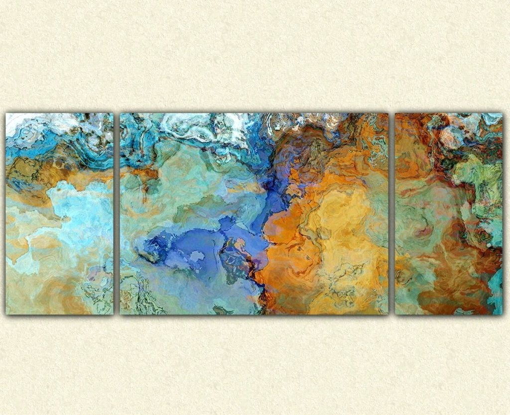 Wall Arts ~ Abstract Canvas Art Canada Abstract Canvas Art Inside 2017 Large Abstract Wall Art Australia (View 11 of 20)