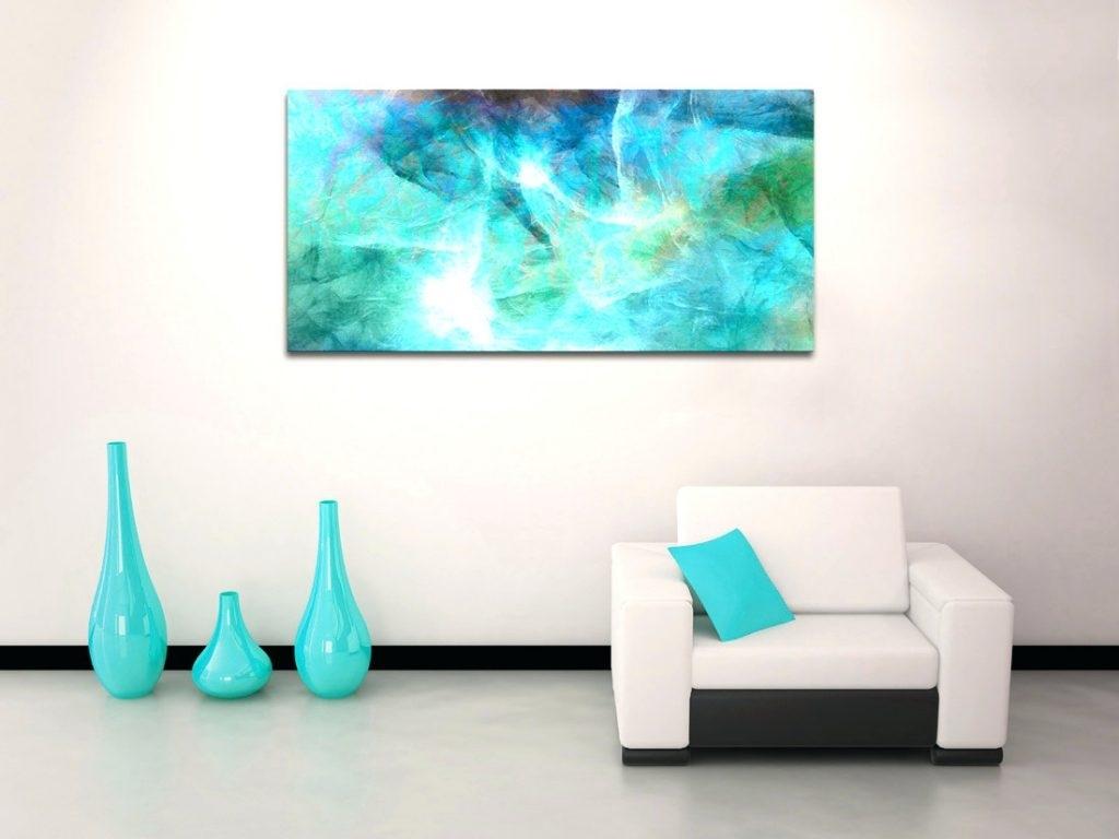 Wall Arts ~ Abstract Canvas Art Canada Abstract Canvas Art Within 2017 Abstract Wall Art Canada (View 10 of 20)