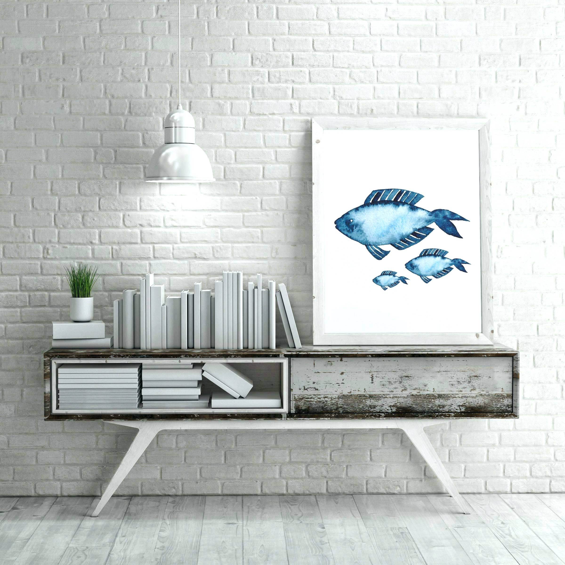Wall Arts ~ Coastal Wall Canvas Bird Prints Beach Photography For Current Crate Barrel Coastal Wall Art (View 20 of 20)