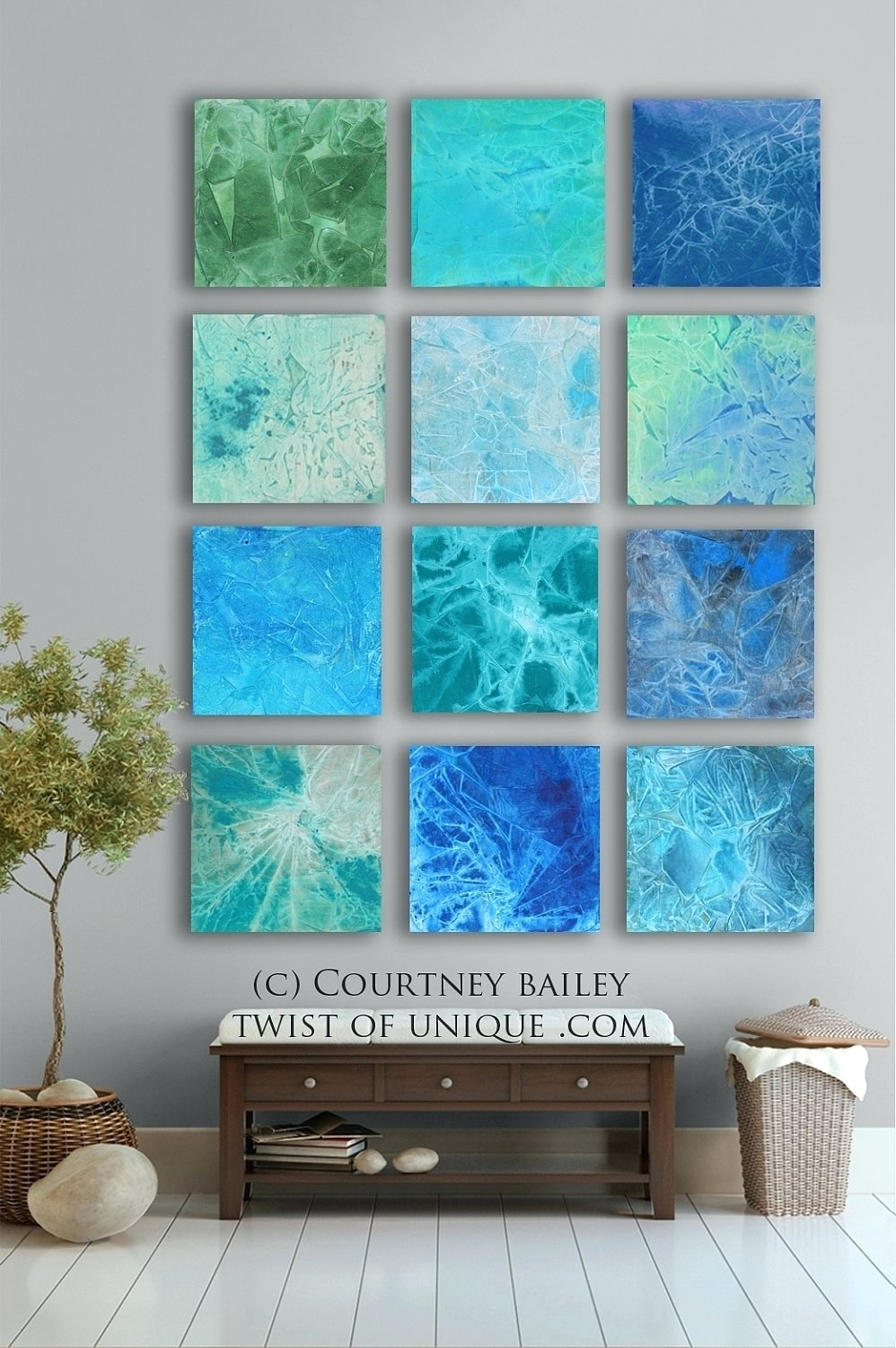 Wall Arts ~ Extra Large Canvas Abstract Wall Art Large Abstract Inside Current Big Abstract Wall Art (View 4 of 20)