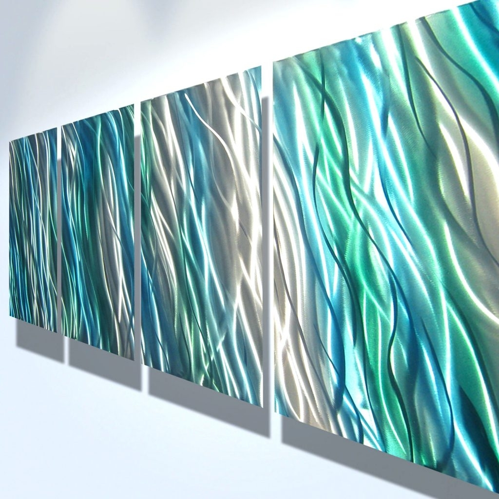 Wall Arts ~ Hanging Willow Metal Wall Art Wall Hanging Metal Art For Most Popular India Abstract Metal Wall Art (View 12 of 20)