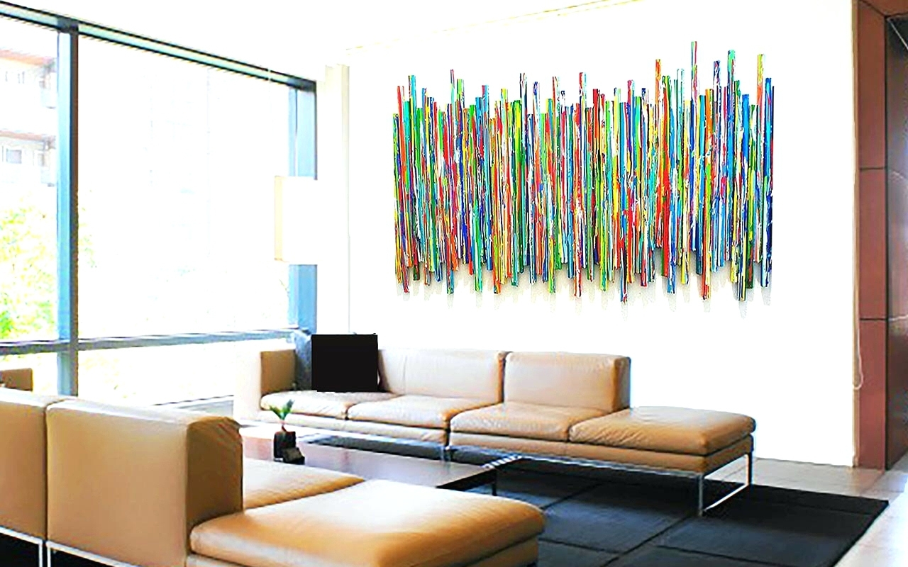 Wall Arts ~ Large Abstract Canvas Wall Art Uk Splendid Large Throughout Most Up To Date Large Abstract Wall Art Australia (View 17 of 20)