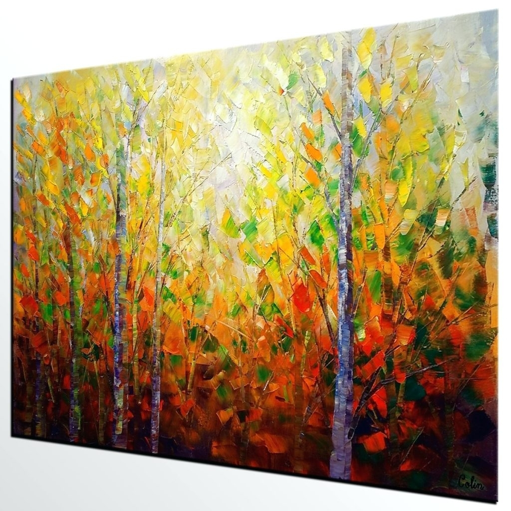 Wall Arts ~ Large Art Canvas Art Loading Extra Large Canvas Pertaining To Best And Newest Extra Large Abstract Wall Art (View 19 of 20)