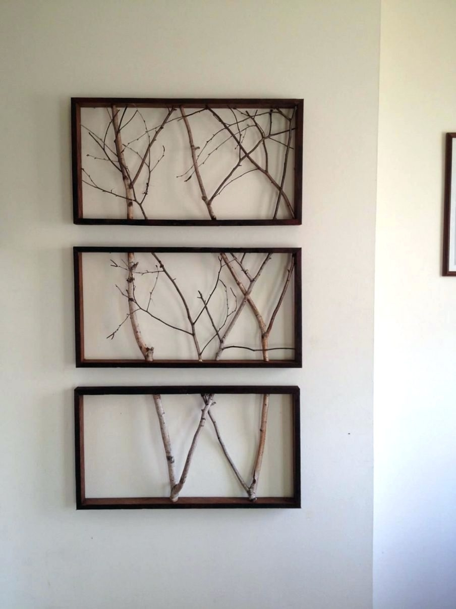 Wall Arts ~ Rustic Iron And Wood Wall Art Hobby Lobby Metal And Regarding Most Popular Hobby Lobby Abstract Wall Art (View 12 of 20)
