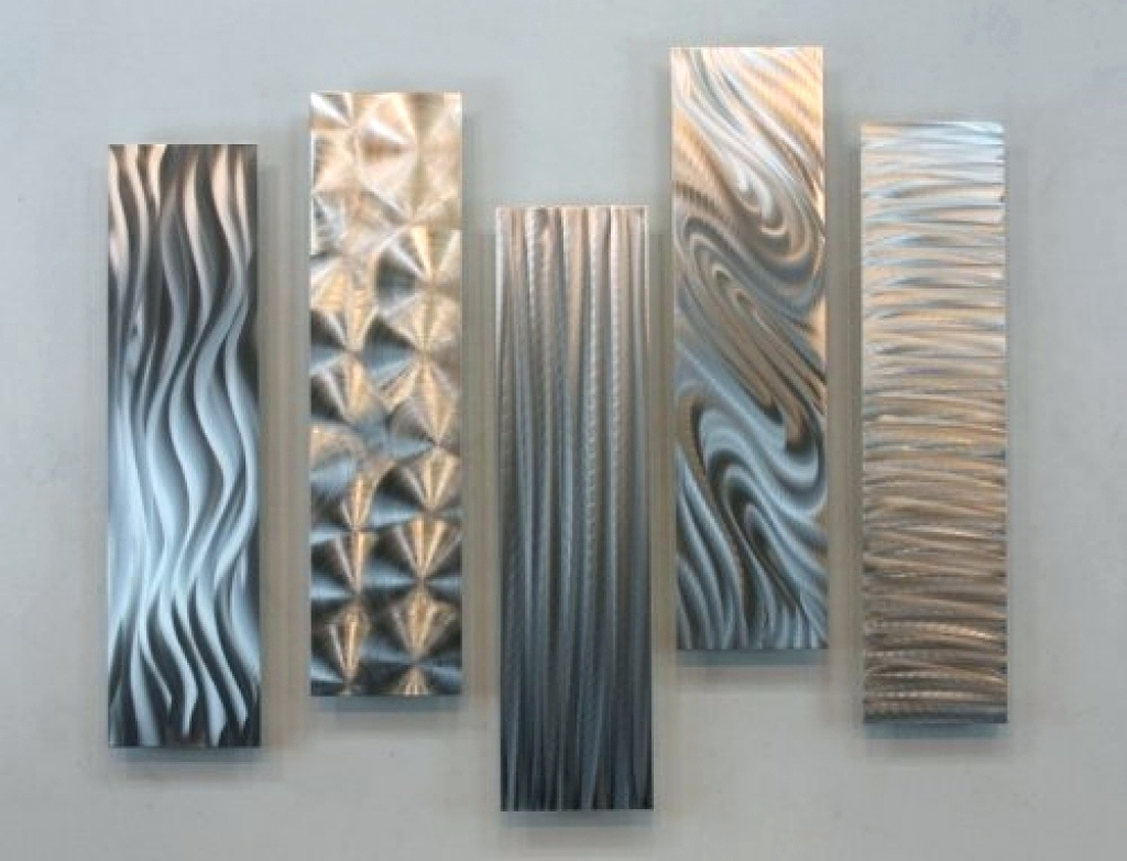 Wall Arts ~ Wall Art Panels Canada Wall Art Panels 4 Wall Art With Regard To Newest India Abstract Metal Wall Art (View 4 of 20)