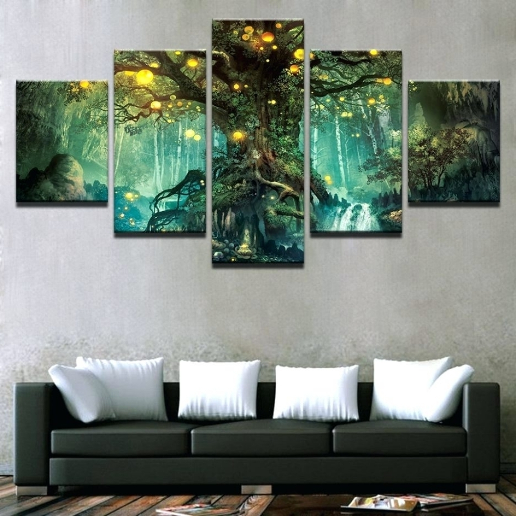 15 Best Collection Of Canvas Wall Art At Target Inside 2018 Canvas Wall Art At Target (View 2 of 15)