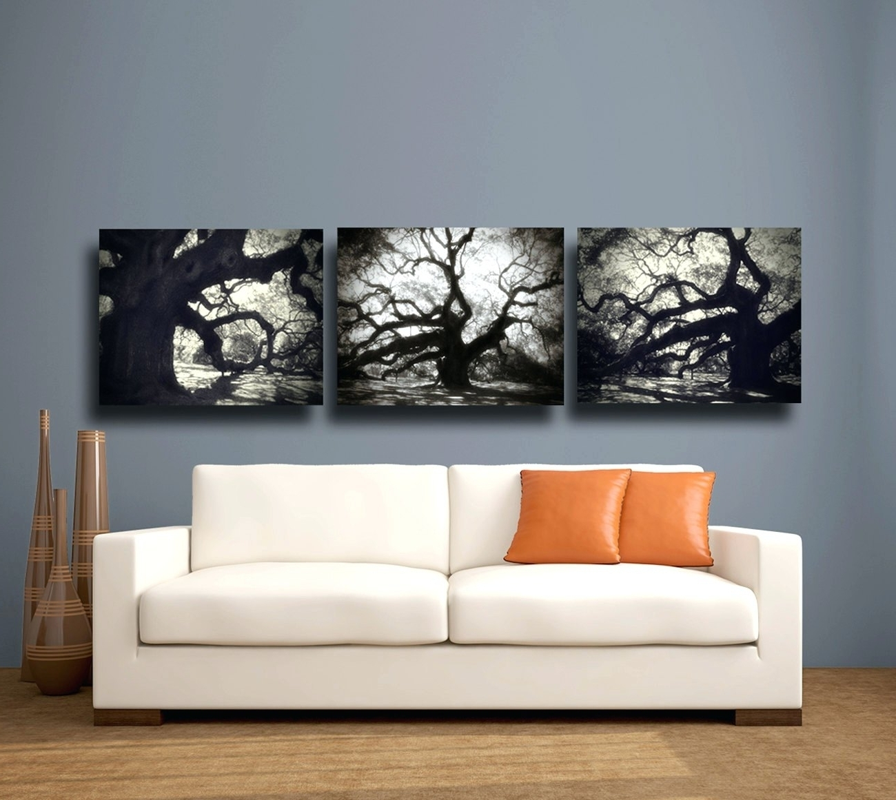 15 Best Collection Of Canvas Wall Art At Target Within Most Current Canvas Wall Art At Target (View 3 of 15)