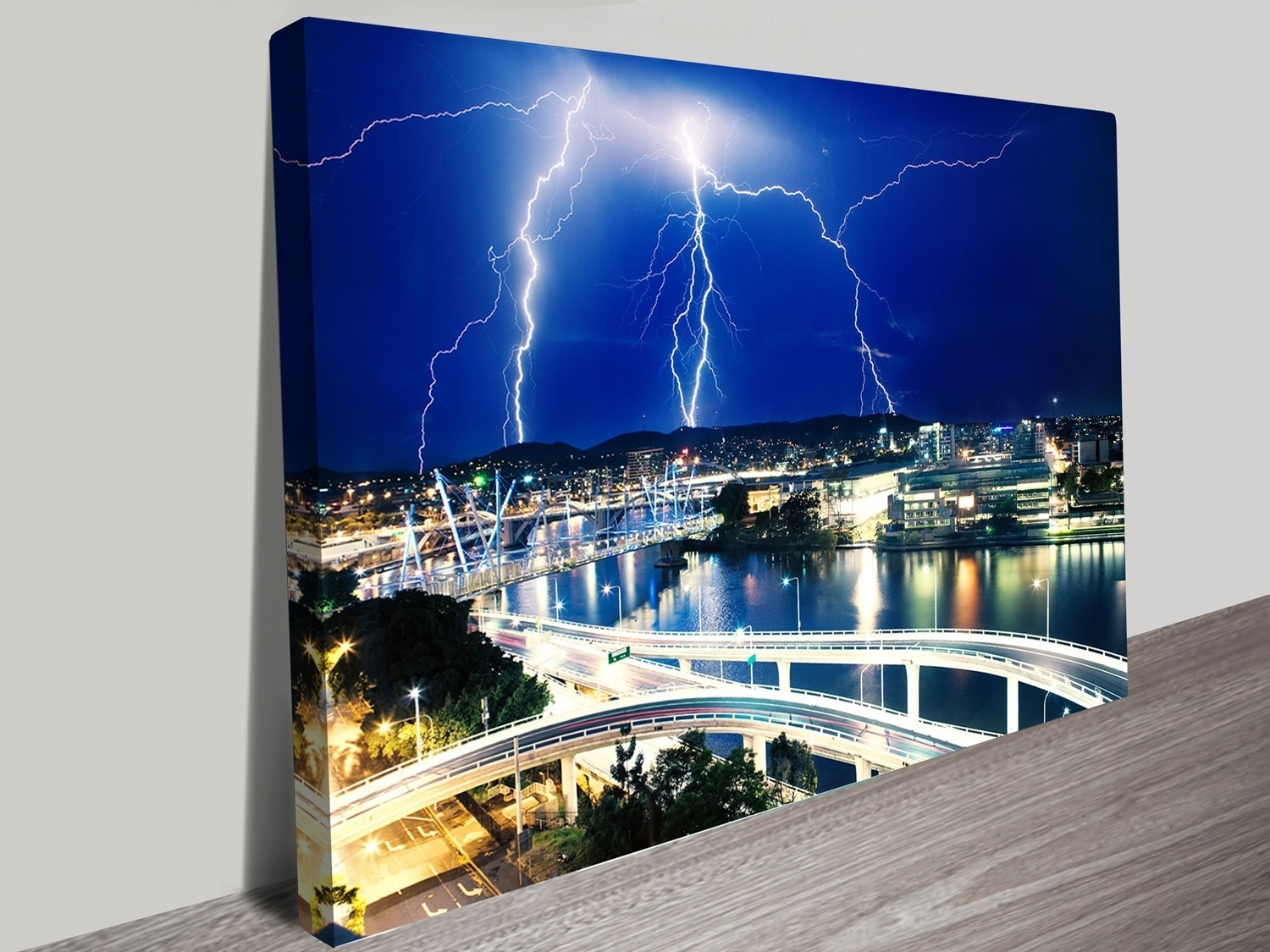 15 The Best Brisbane Canvas Wall Art In Most Up To Date Brisbane Canvas Wall Art (View 10 of 15)