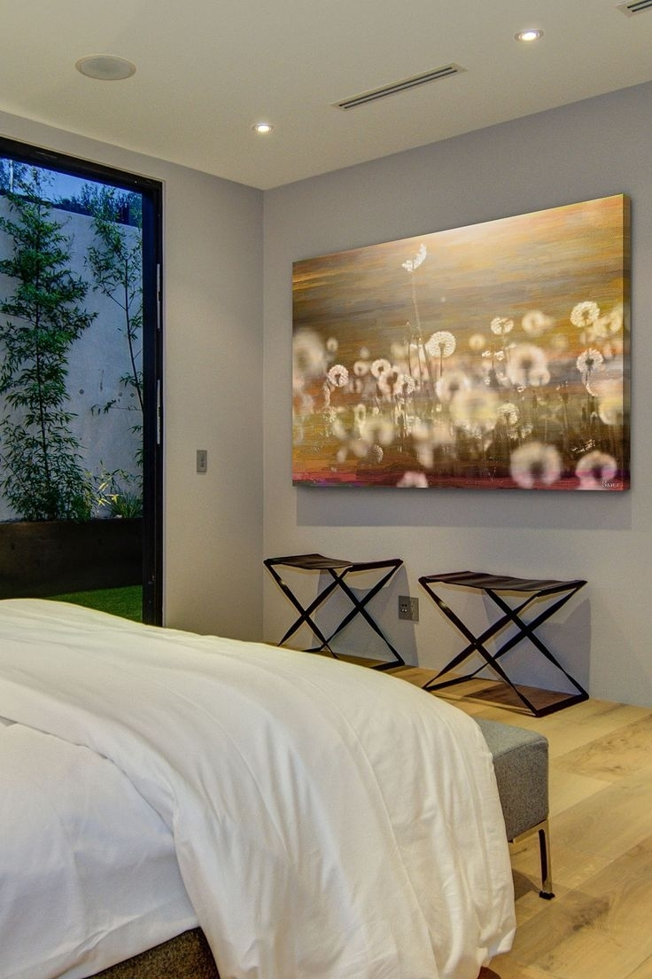 189 Best Hl Event Images On Pinterest | Wood Wall Art, Wooden Wall Within Newest Kortoba Canvas Wall Art (View 4 of 15)