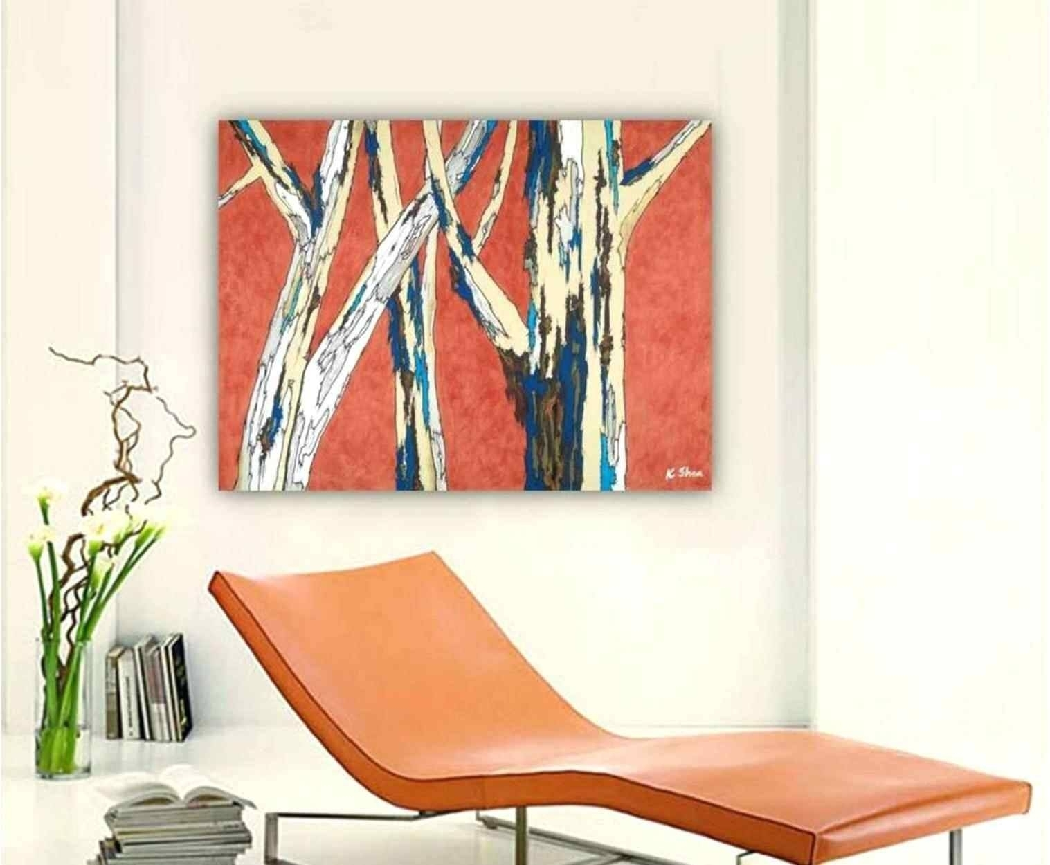 20 Inspirations Of Horizontal Canvas Wall Art Within Most Up To Date Dance Canvas Wall Art (View 1 of 15)