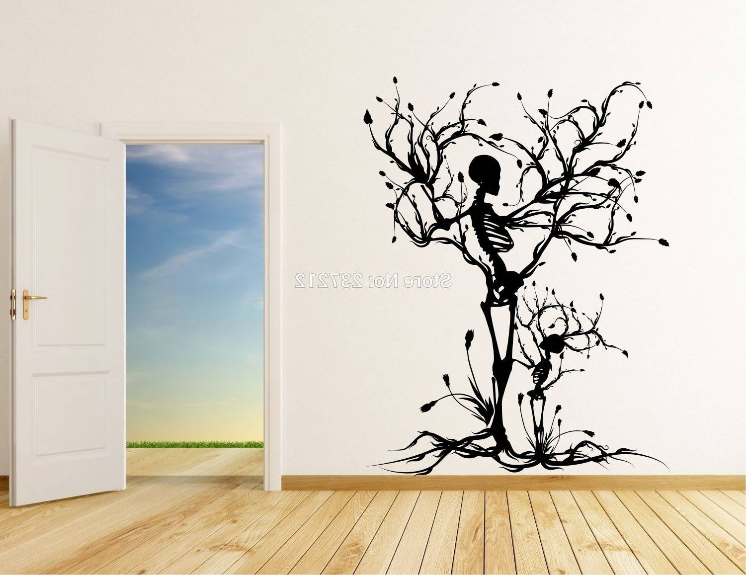 21 Collection Of Kohls Wall Art Decals Intended For Most Up To Date Kohl's Canvas Wall Art (Gallery 10 of 15)