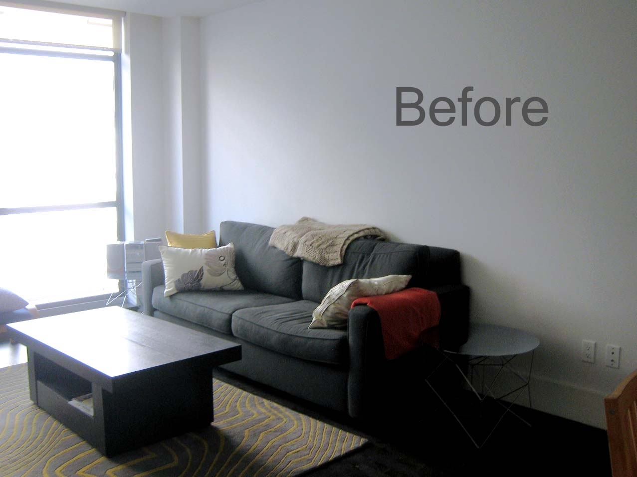 36 Grey Living Room Walls Gray Living Rooms Living Room Colors regarding Current Wall Accents For Grey Room