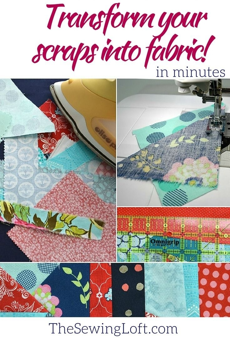 379 Best Fabric Images On Pinterest | Feltro, Textile Art And Within Best And Newest Stretchable Fabric Wall Art (View 14 of 15)