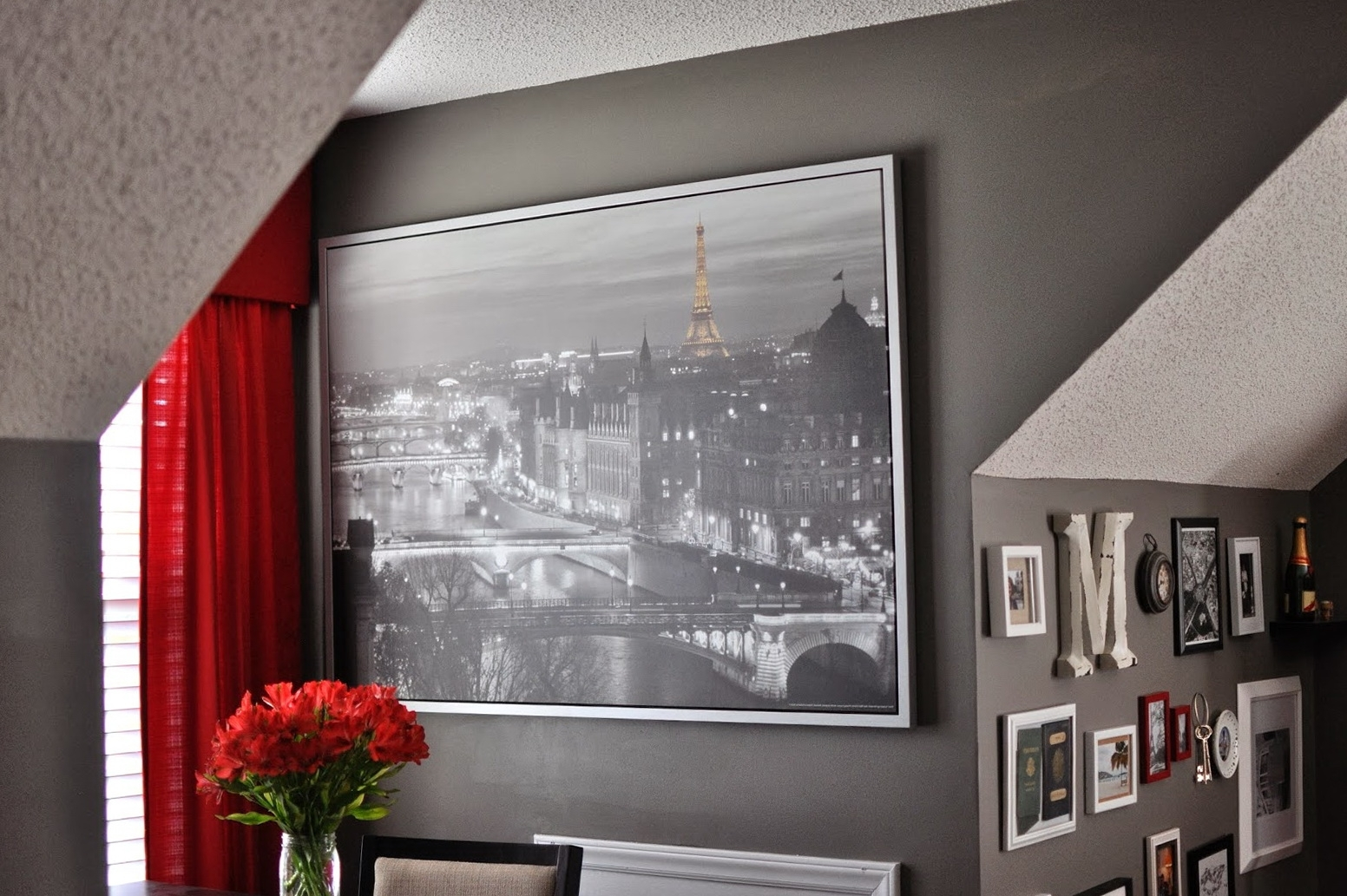 40 Super Design Ideas Ikea Wall Art Canvas | Panfan Site Throughout Most Popular Canvas Wall Art At Ikea (View 4 of 15)