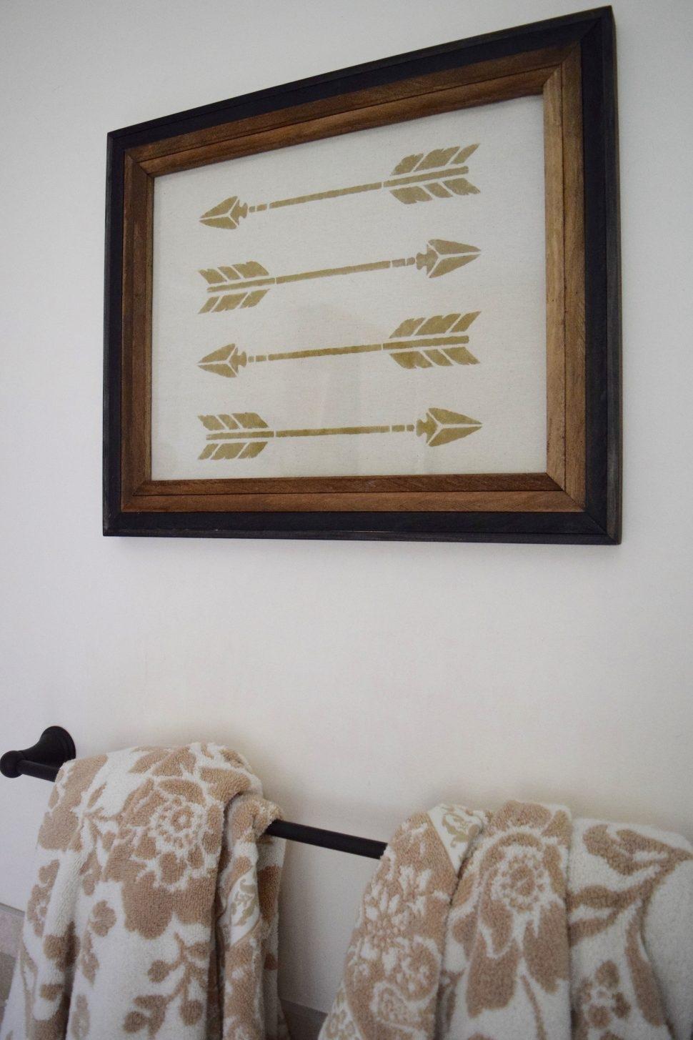 Amazing Marimekko Wall Art Images – The Wall Art Decorations In Most Recent Marimekko Fabric Wall Art (View 1 of 15)
