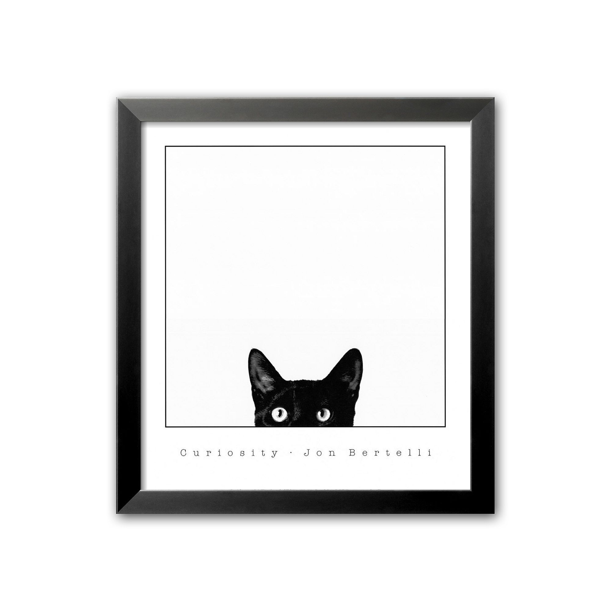 Featured Photo of Black and White Framed Art Prints