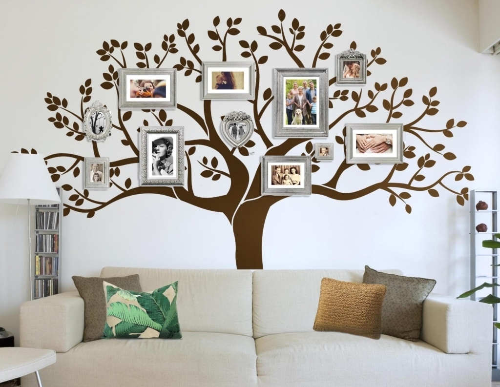 Art Decal Wall Art Wall Art Designs Vinyl Wall Decals Decal With With Regard To Most Current Wall Accents Stickers (View 9 of 15)