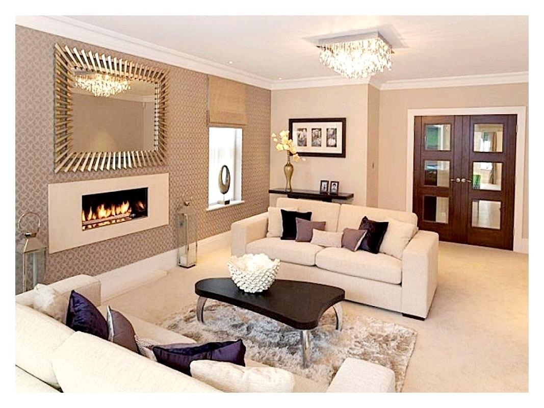 Living Room Accent Colors Ideas 15 inspirations of wall accents colors for living room