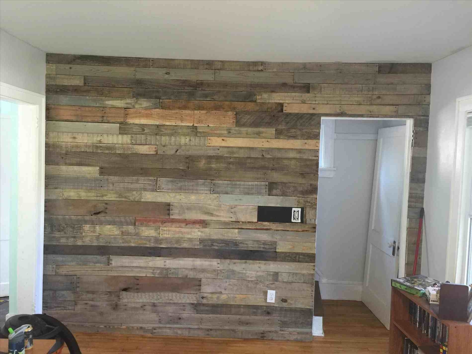 Author Archives | Sparkassess With Most Up To Date Wood Pallets Wall Accents (View 3 of 15)
