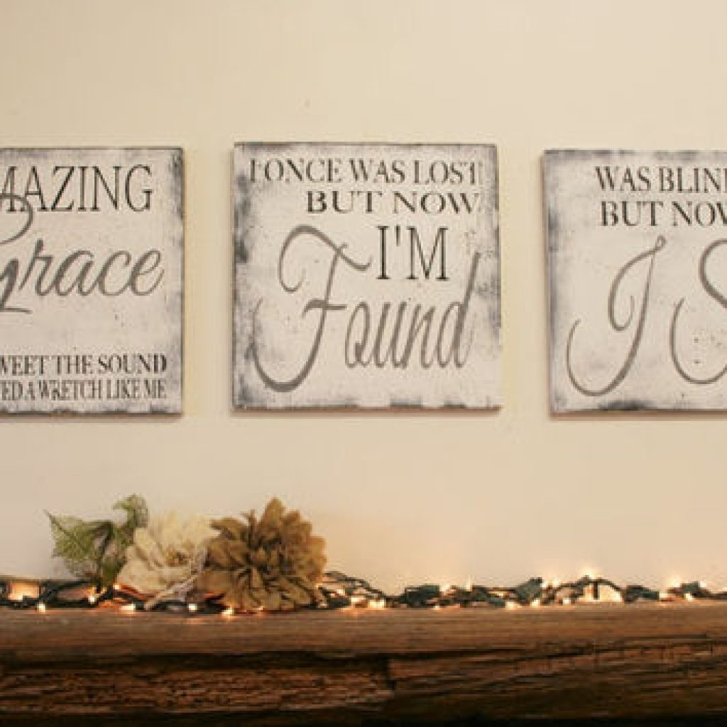 Awesome Idea Christian Wall Hangings Also Epic Canvas Art 95 On Within Recent Religious Canvas Wall Art (View 1 of 15)