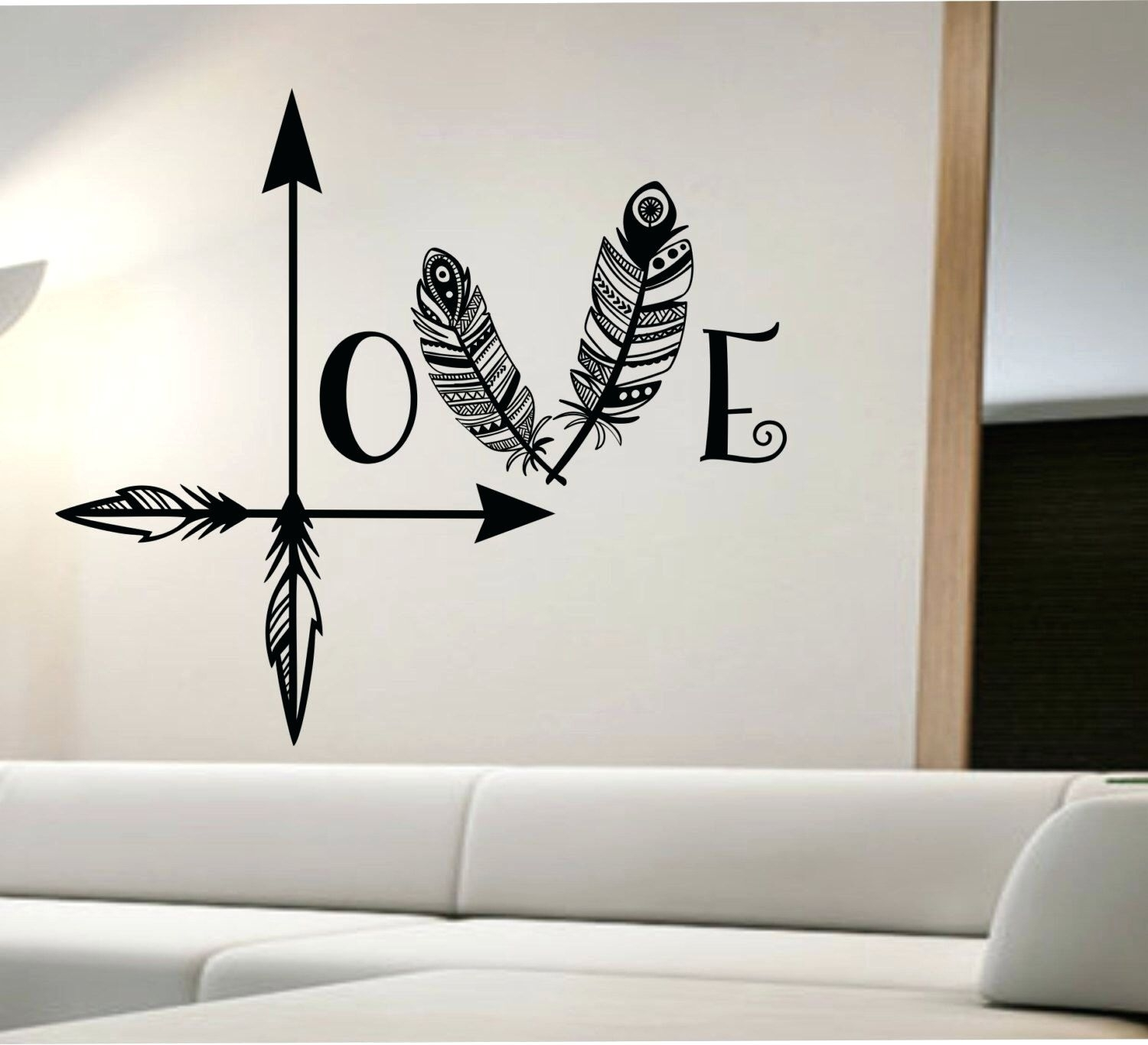 Bedroom : Wall Arts Love Heart Art Canvas For Bedroom And Amusing Within Most Current Love Canvas Wall Art (View 9 of 15)