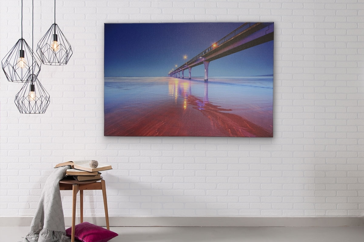 Canvas Art Prints | Print On Canvas | Canvas Wall Art Prints With 2018 Queensland Canvas Wall Art (View 13 of 15)