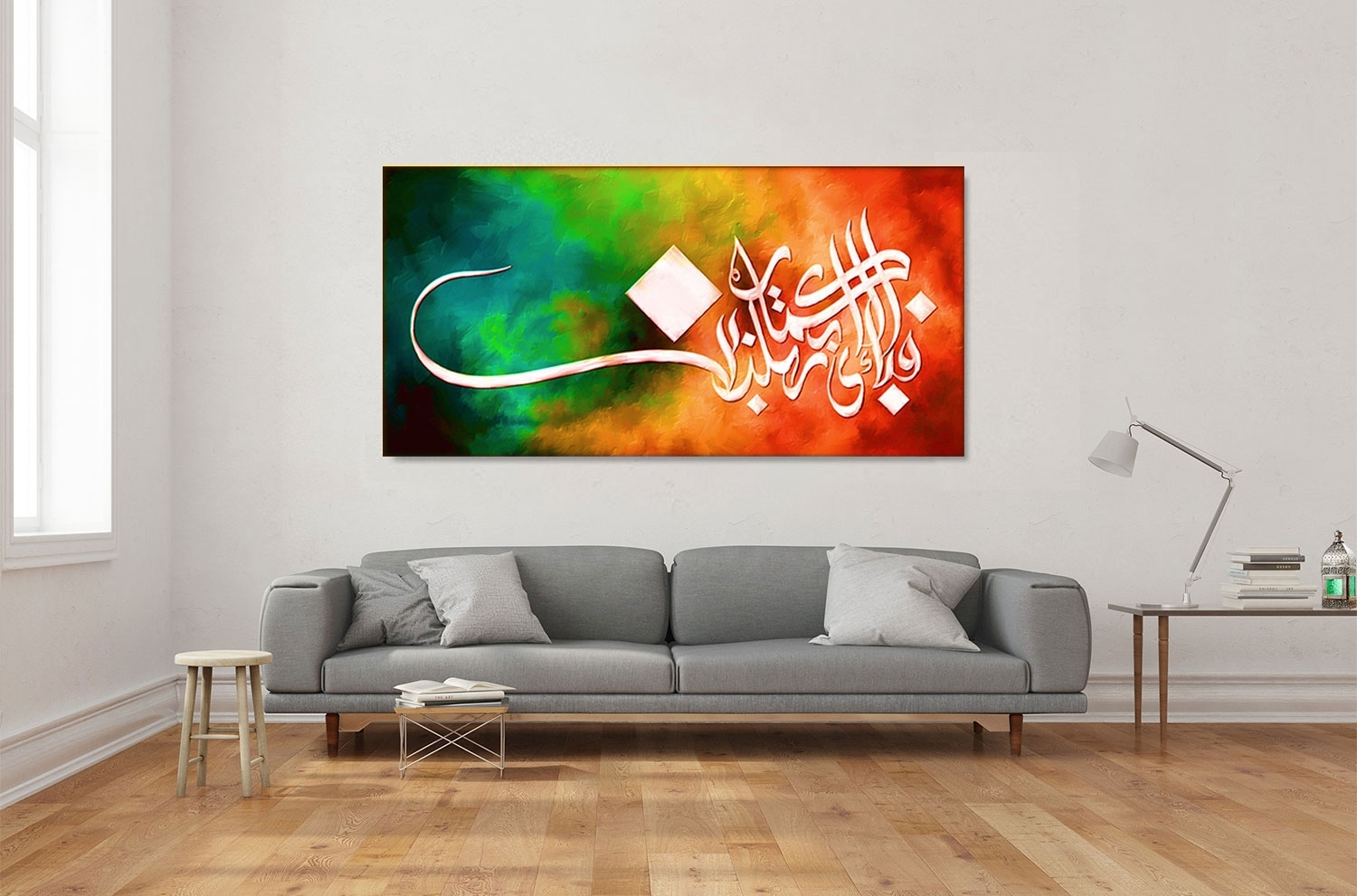 Canvas Prints Dubai | Canvas Printing Dubai | Canvases Dubai In Most Current Dubai Canvas Wall Art (View 9 of 15)