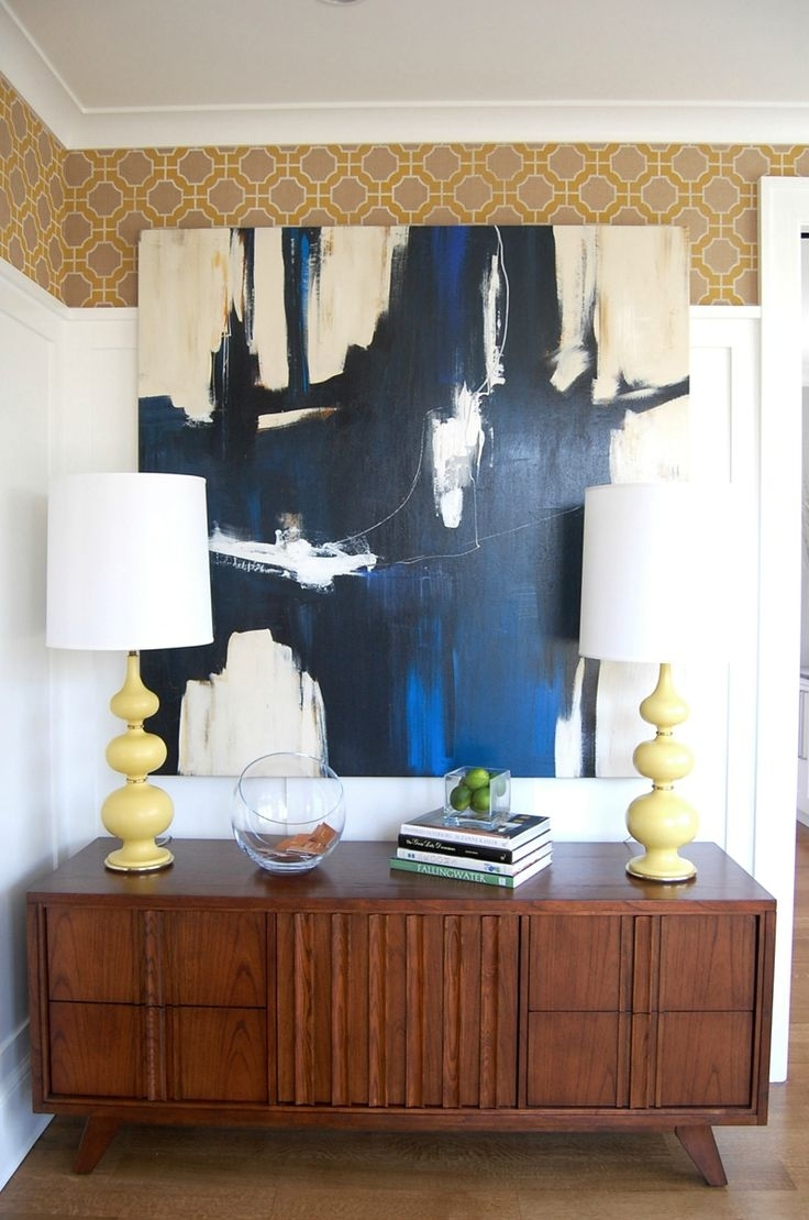 Canvas Wall Art Big Wall Decorations Custom Wall Prints Office Pertaining To Recent Jcpenney Canvas Wall Art (View 4 of 15)