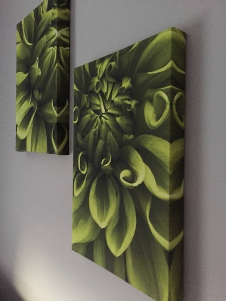 Canvas Wall Art Next | In Newcastle, Tyne And Wear | Gumtree Inside 2017 Newcastle Canvas Wall Art (View 4 of 15)