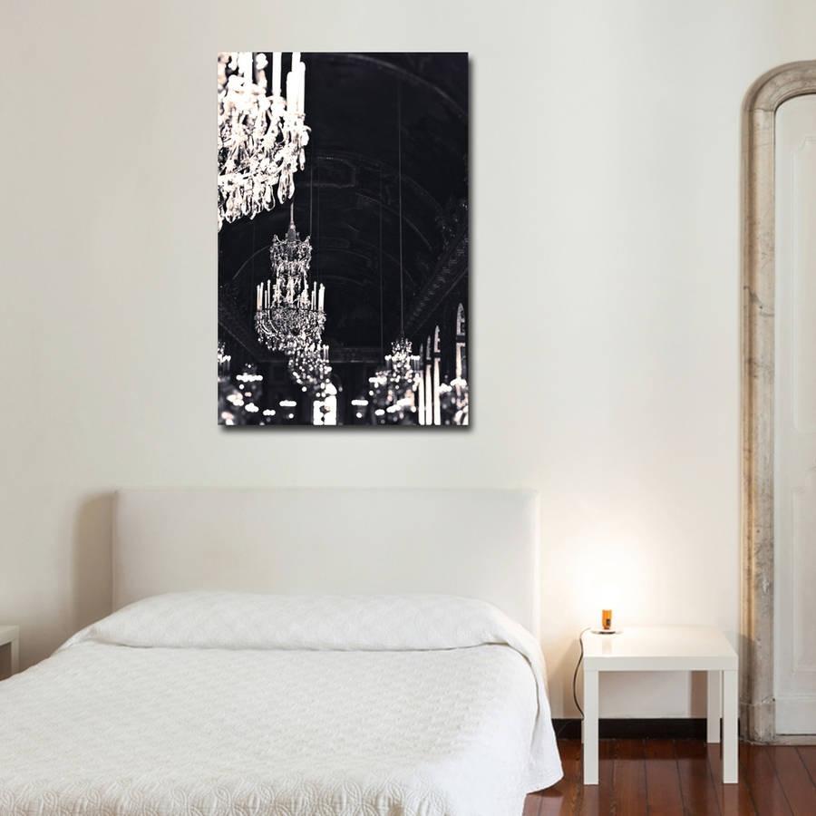 youtube chanel art tumblr watch pinterest diy decor canvas inspired chandelier room