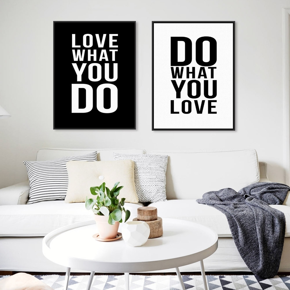 China Art Love Pictures Wholesale ?? – Alibaba Throughout Most Up To Date Love Canvas Wall Art (View 4 of 15)