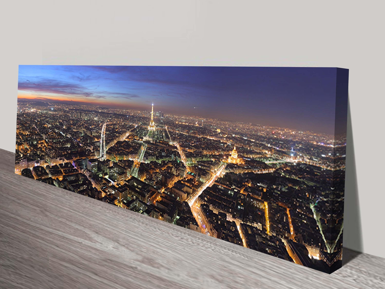 Custom 90+ Paris Canvas Wall Art Inspiration Design Of Wall Art Inside Current Gordmans Canvas Wall Art (View 13 of 15)