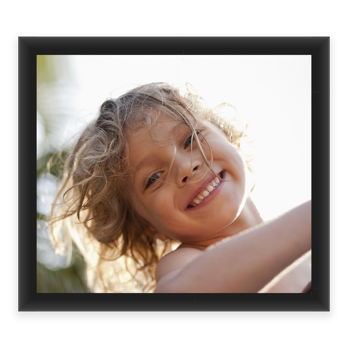 Custom Framed Prints | Framed Photo Prints With Modern Frames Throughout Most Up To Date Contemporary Framed Art Prints (View 7 of 15)