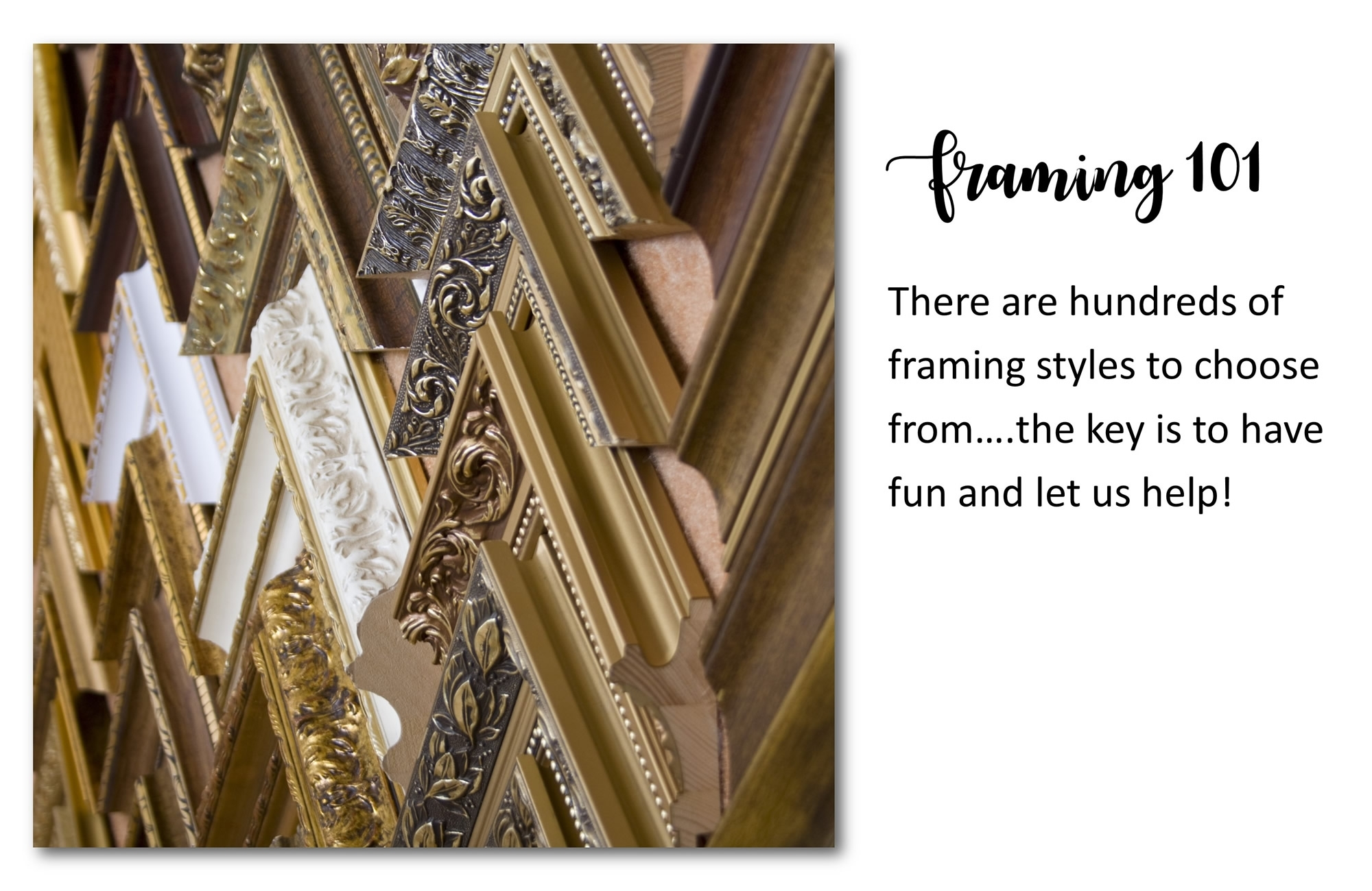 Custom Framing | Prints And Artwork | Wall Art And Decor In 2018 Custom Framed Art Prints (Gallery 8 of 15)