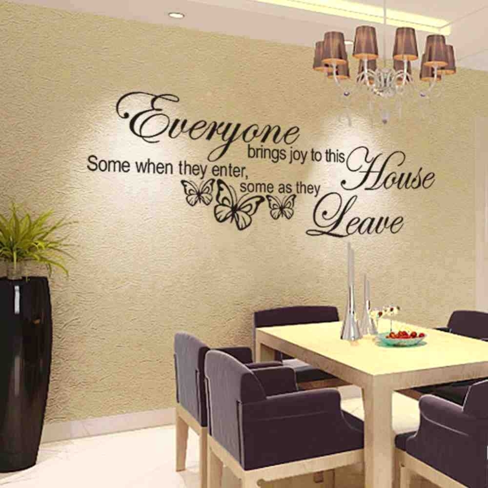 Decals For The Walls Big Damask Wall Decal Home Decor Damask In Current Wall Accent Decals (View 13 of 15)